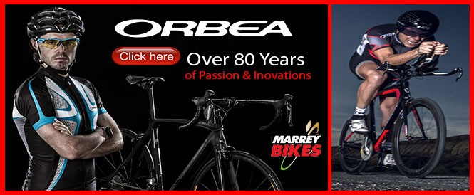 http://www.marreybikes.com/men-s-race-bikes-500-1499/5262-orbea-avant-h70-road-bike-2016.html