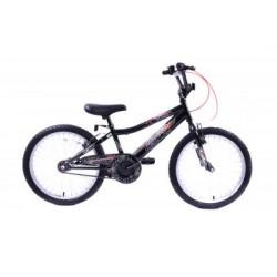 Professional Spider 20 Inch Boys Bike 2016