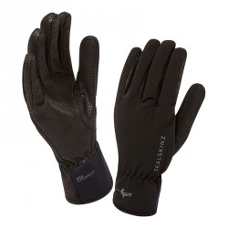 Sealskinz Sea Leopard Women's Gloves