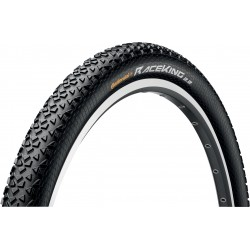 Continental Race King Black Tyre