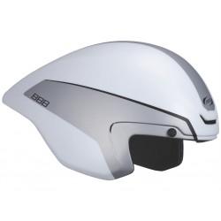 BBB Aerotop BHE-62 Time Trial / Triathlon Helmet 2016
