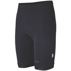 BBB Black Waist Shorts