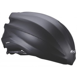 BBB Shield Helmet