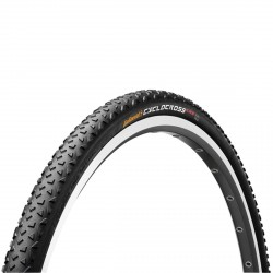 Continental Cyclocross Race 700x35C Tyre