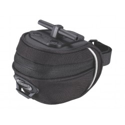 BBB BSB -22 Quick Pack Saddle Bag