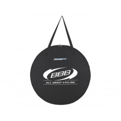 BBB BSB-81 Wheel Bag