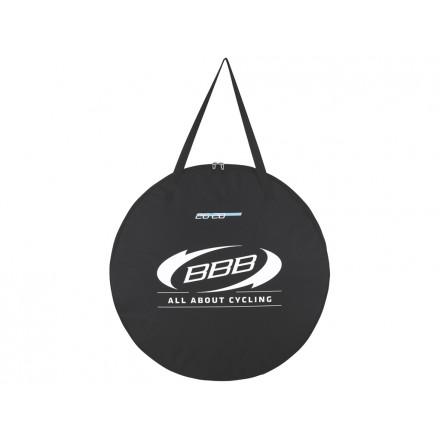 BBB BSB-81 Wheel Bag 2016