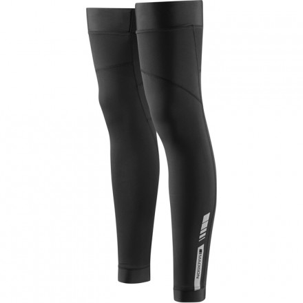 Madison Sportive Thermal Leg Warmers