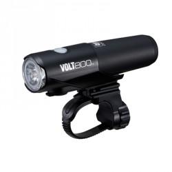 Cateye Rechargeable Volt 800 EL-471 Front Light 2016