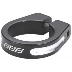 BBB Strangler BSP-80 Seat Clamp