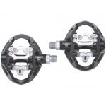 BBB DualRide BPD-22 MTB Pedals 2016