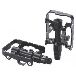 BBB DualChoice BPD-23 MTB Pedals