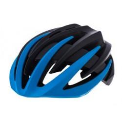 Orbea R50 Helmet