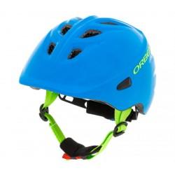 Orbea Sport Kids Helmet 2016