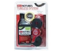 Stan's Tubeless Kits