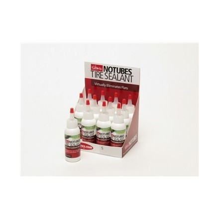 2 ounce Solution, 12 pack box