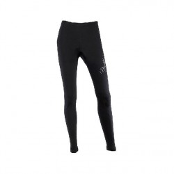 Northwave Crystal Womens Tights AW15