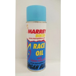 Marrey Bikes Race Oil 400ml Aerosol