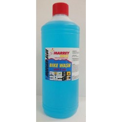 Marrey Bikes Bike Wash 1 Litre