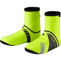 Madison Shield Neoprene Closed Sole Road Overshoes