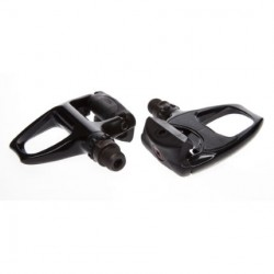 Shimano PD-R540 SPD-SL Pedals