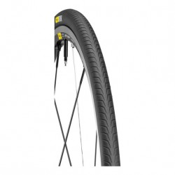 Mavic Yksion Pro16 Grip Link Clincher Road Tyres