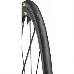 Mavic Yksion Pro PowerLink Tyre 2016
