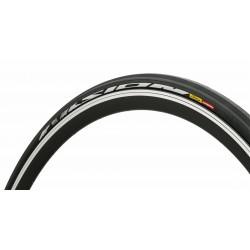 Mavic Aksion  Road Tyres