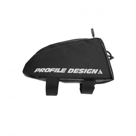 Profile Design Aero E-Pack Compact 2016