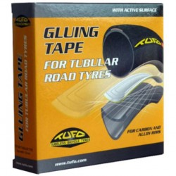 Tufo Gluing Tape for Road and Tubular Tyres