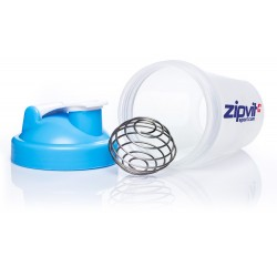 Zipvit ZV Sport Protein Shaker