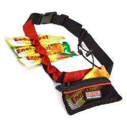 High Five Gel Sachet Belt