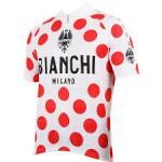 Nalini Bianchi Milano Pride Jersey