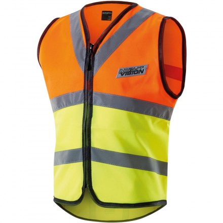 Altura Night Vision Safety Vest