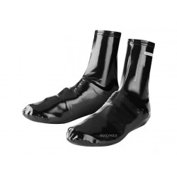 MADISON RoadRace PU Lycra Overshoes