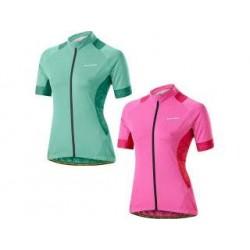 Altura Women's Peloton Short Sleeve Jersey
