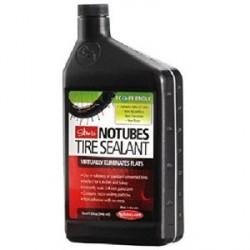 Stan's NoTubes 16oz Tire Sealant