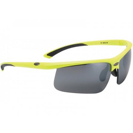 396405a567b BBB Winner Sport Sunglasses - Marrey Bikes