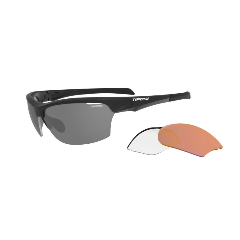 Tifosi Optics Intense Cycling Sunglasses 2016