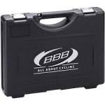 BBB BASEKITBTL-92 Tool Box