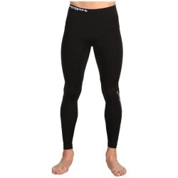Zoot CompressRx Ultra Active Tight