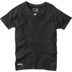 Isoler Mesh Men's Short Sleeve Base Layer