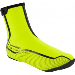 Shimano S1000R H2O Cycling Overshoes
