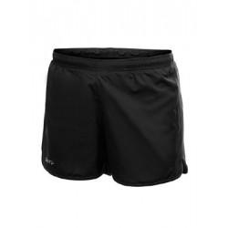 Craft Active womens Runing Shorts