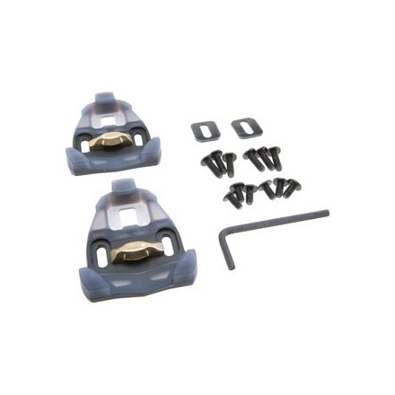 24abf2c3b Time RXS Cafe Cleats for sale at Marrey Bikes onlines with free delivery