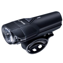 Infini Lava 500 USB front light with bar