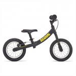 Ridgeback Scoot Beginner Bike Boys Bike