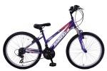 "AMMACO Aspen Girls 24""Mountain Bike"