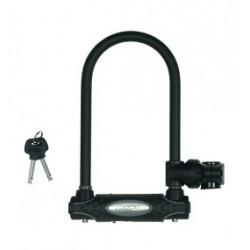 Master Lock No. 8195 EURD PRO U-Lock