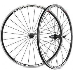 Miche reflex RX7 Wheels